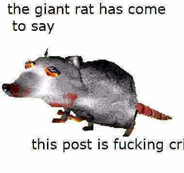 giantrat.png