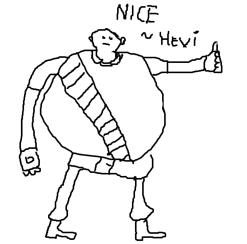 hevi.png