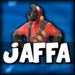 Mr_Jaffa