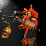 Sniper Pro