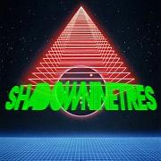 SHADoW93