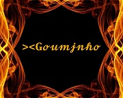 ><Gouminho