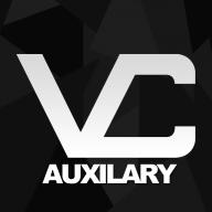 AuXilary