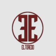 ElToredo (195cm)